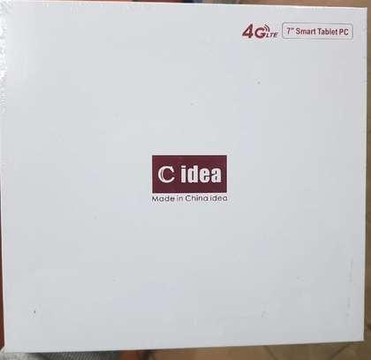 C idea Tablets for kids image 1