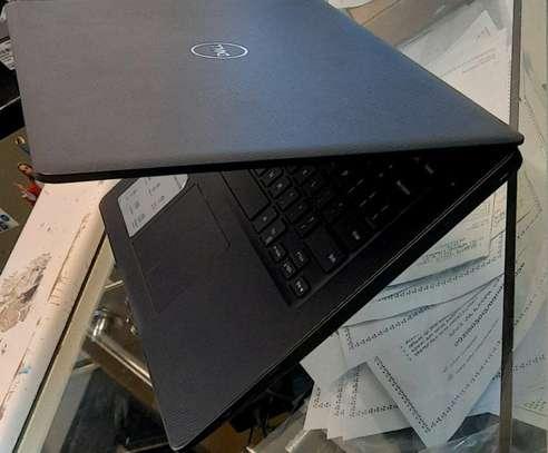 Dell inspiron Core i5 10th Generation image 2