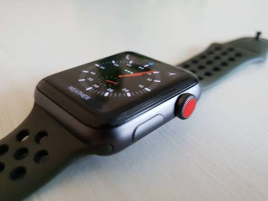 Apple Watch Series 3 image 1