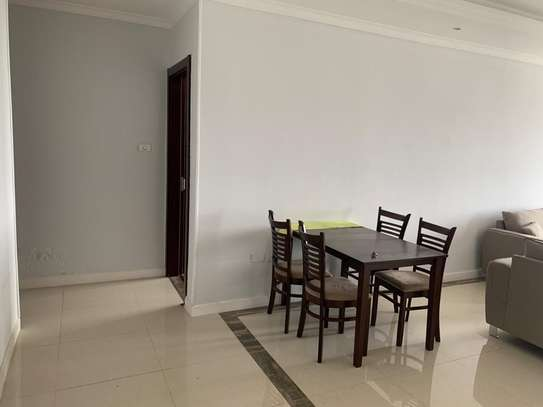 2 bedroom Furnished Apartment in Bole Atlas image 15