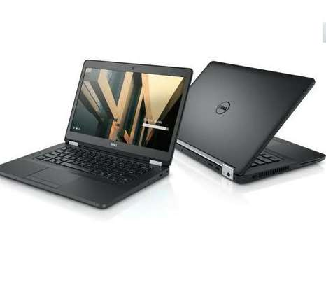 Brand New Dell Latitude 6th Generation image 2
