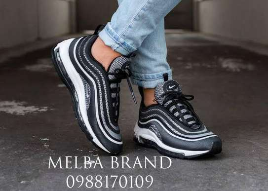 Nike Airmax 97 Shoes For Women