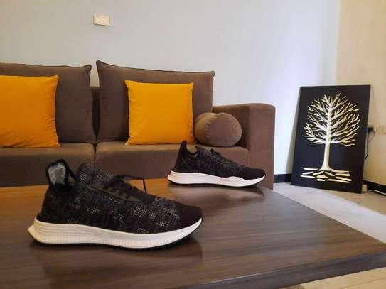 Original Puma Men's Shoes