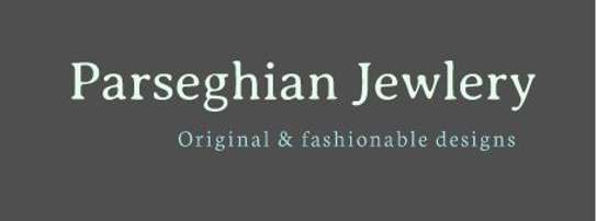 Parseghian Jewelry