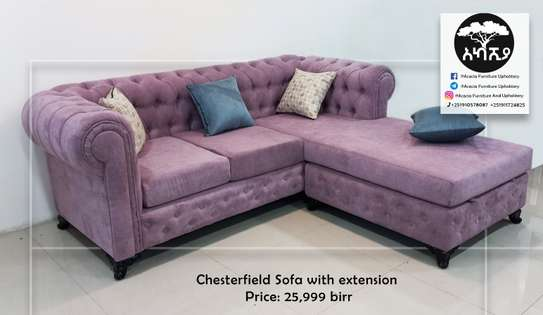 Sofa image 5