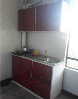 72 Sqm Condominium House For Sale image 3