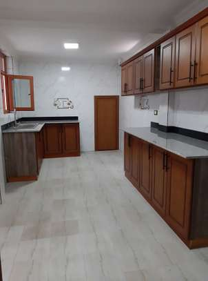 335 Sqm Modern Villa House For Sale (Bethel) image 2