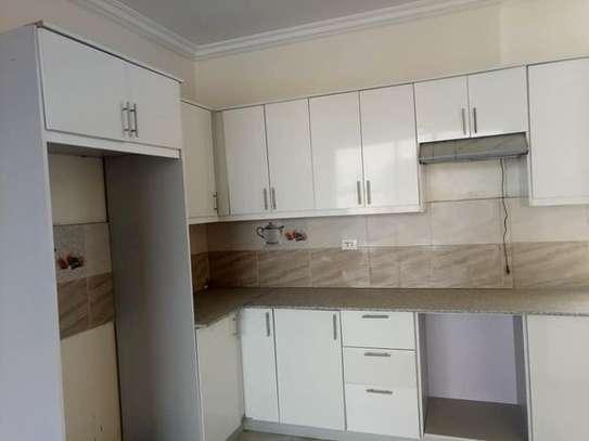 180 Sqm Apartment For Sale @ Bole image 4