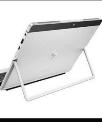 Hp X2 Core M7 Laptop image 3