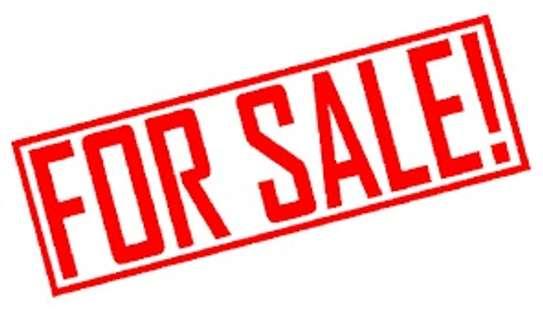 29.7 Sqm Studio Condominium For Sale image 1