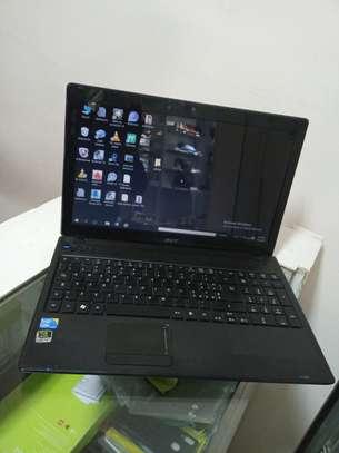 Acer core i3 image 3