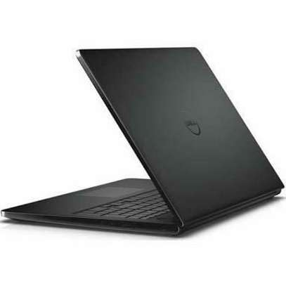 Dell inspiron core i5 almost new     6th generation image 1