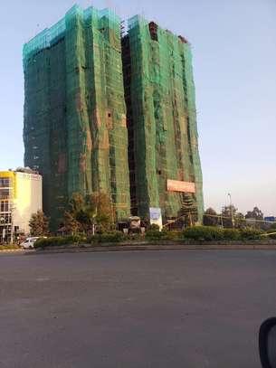 Apartment For Sale (Noah Victory Apartments) image 1