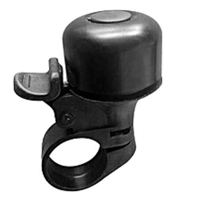 Classical Bike Handle Bell Horn Crisp Sound
