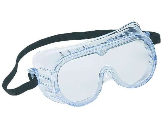 SAFETY GOGGLE-JL-08