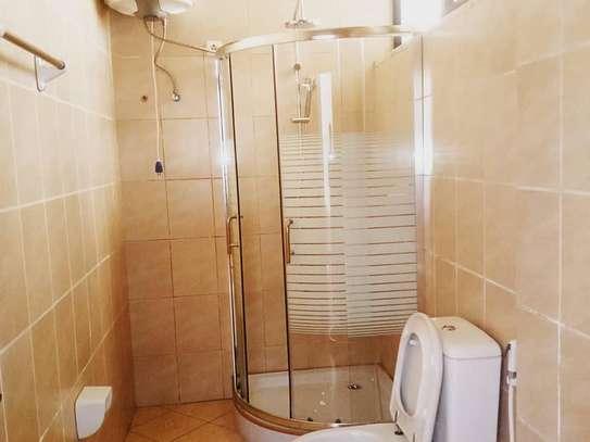 Betiret Apartments image 6