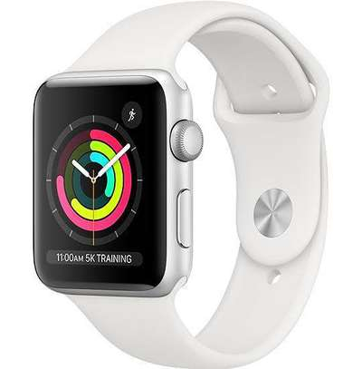 Apple iWatch image 1