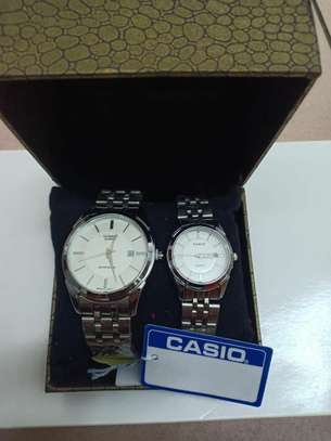 Couple Watches image 3