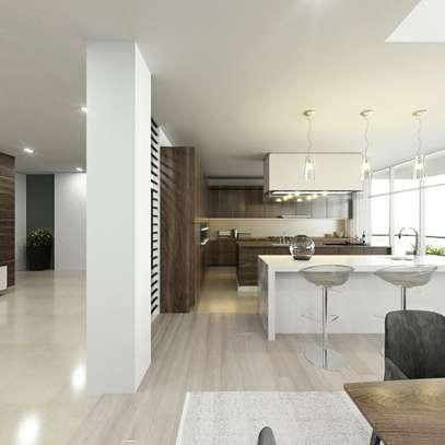 Luxury Penthouse For Sale (Bole ) image 3