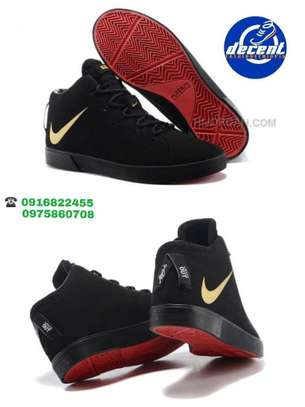 Nike Lebron Men Shoes