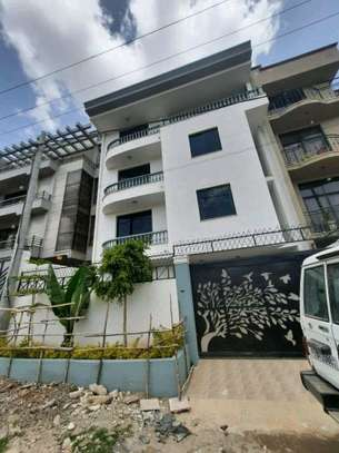 Menoriya Real estate agency image 16