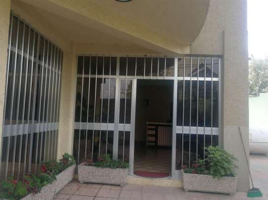 G+5 Hotel Building for sale in Bole image 2