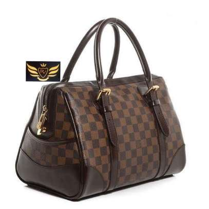 Brand Louis Vuitton Quality Handbag