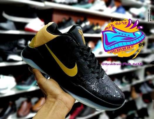 Nike Zoom Shoe For Men