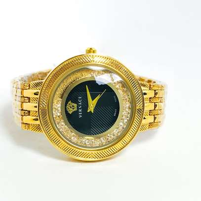 Watches For Her image 13