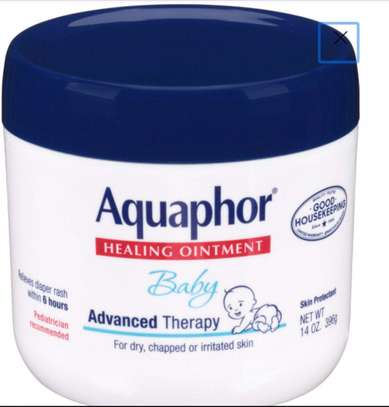 Aquaphor Healing Ointment For Babies