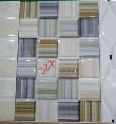 Ceramic Tile (30*45 Mm) image 1