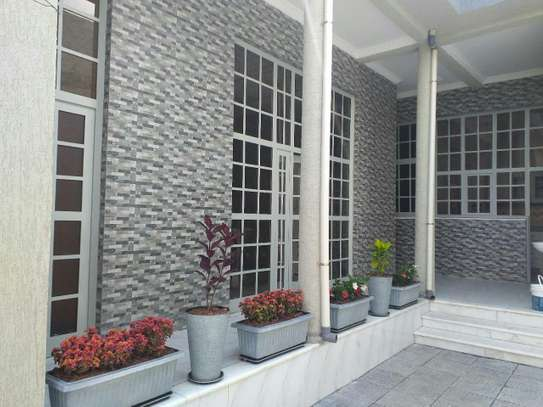 140 Sqm Luxury L - Shape House For Sale @ Gelan