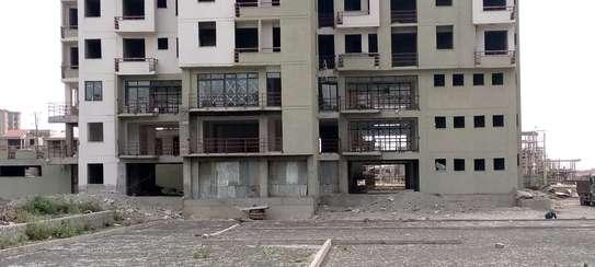 61 Sqm 40/60 Condominium For Sale image 2