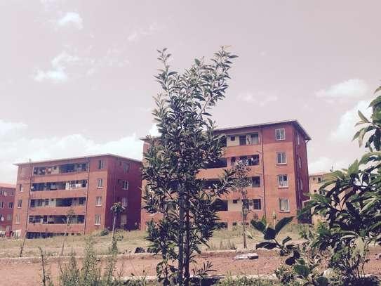 94 Sqm Condominium For Sale image 2