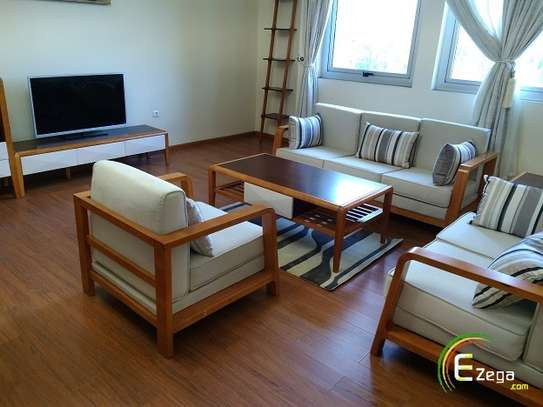 Luxury 3 Bedroom G+1 Apartment For Sale image 1