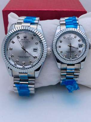 Couple Watches image 2