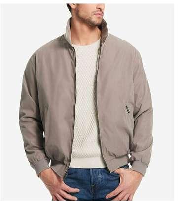 Weatherproof Original Men's Jacket