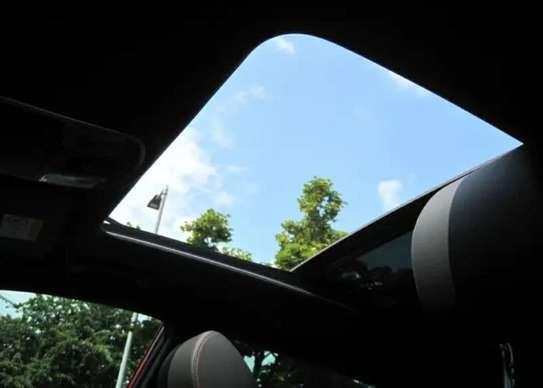 2020 Model-Lexus NX 300 image 3