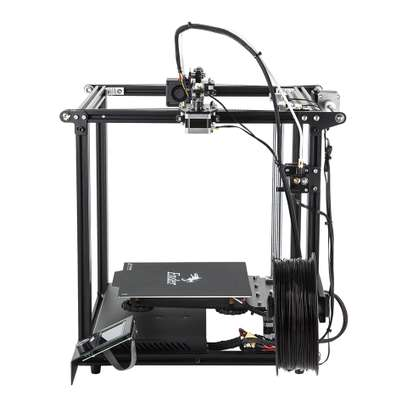 3D Printer image 3