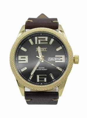 Men Omax Watch image 1