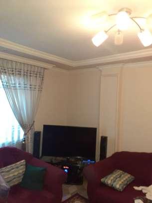104 Sqm Condominium For Sale image 3