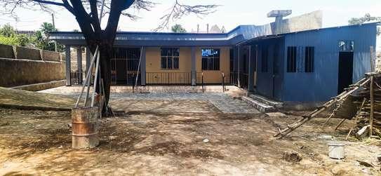 Fully finished  house image 1
