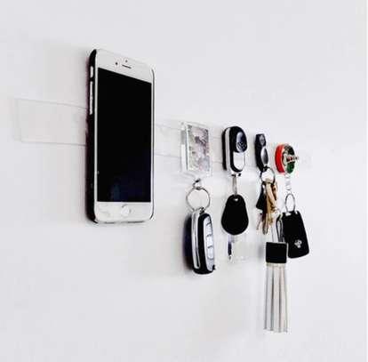 Reusable convenience LVy Grip Tape image 4