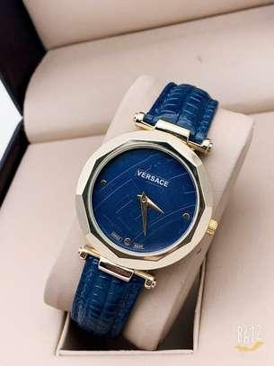 Versace Watch image 4