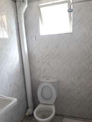 1 Bedroom Condominium For Sale (Yeka Abado) image 7