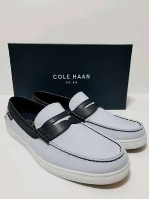 Cole Haan Original Men's Shoes
