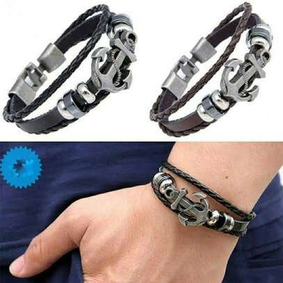 Bracelets image 1