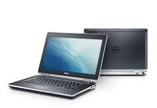 Dell Core i7 2nd Gen
