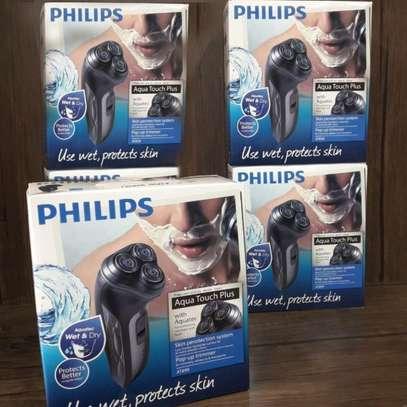 Philips Wet & Dry shaver-ፊሊፕስ የደረቅና እርጥብ ሸቨር