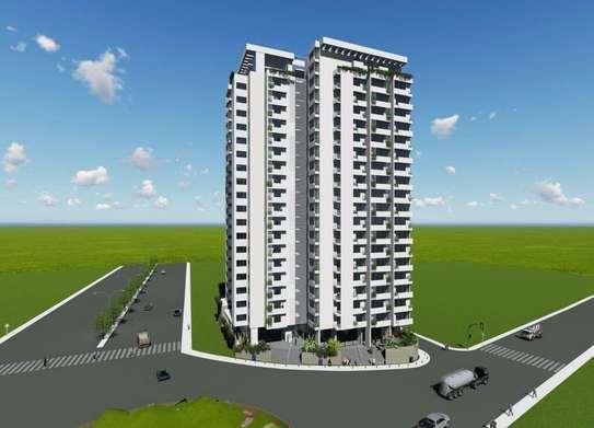 Apartment For Sale (Noah Victory Apartments) image 2